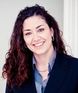 Tracey Schumacher Kline