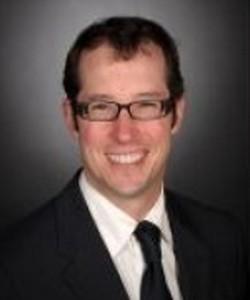 Andrew Galler