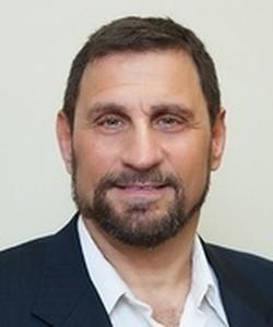 Blair W. Cohen
