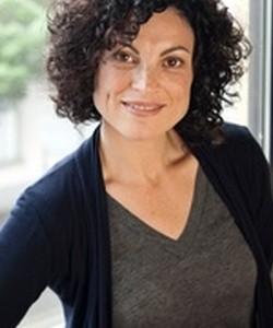 Bonnie Roseman