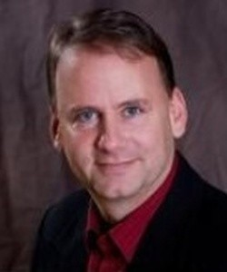Brett Leyden