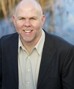 Corey Eubanks