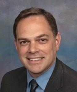 David M. Allen