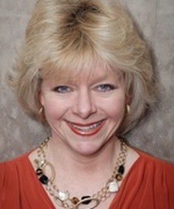 Debbie McNichols