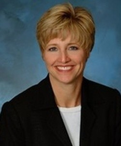 Donna Friesner