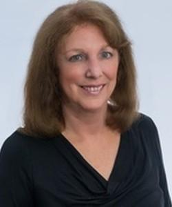 Donna Steinkomph