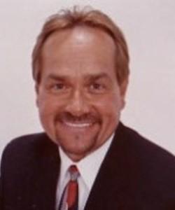 Gregg Boehlefeld, CRS,GRI