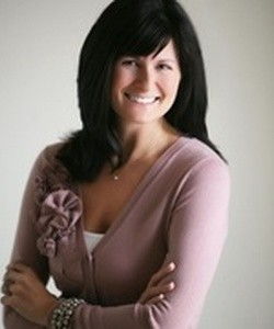 Heather Srodek