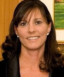 Anne Bolt