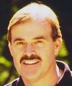 Bill Charles