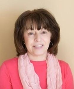 Cheryl Bonner