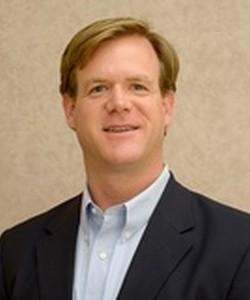 Craig Stringer