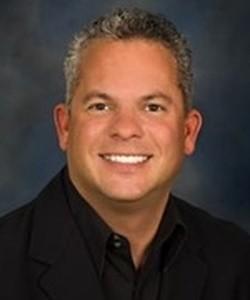 Damon Michels