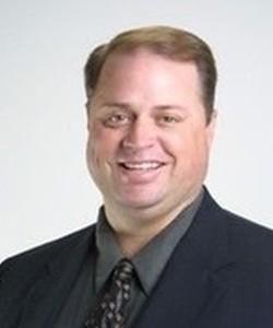 David Wertan