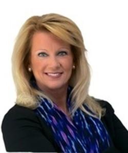 Debbie Sue Taylor