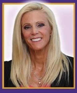 Diane CardanoCasacio