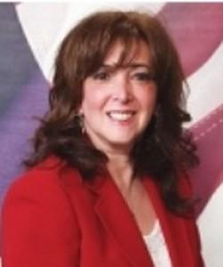 Donna Whritenour