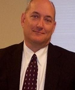 Gary Heinecke