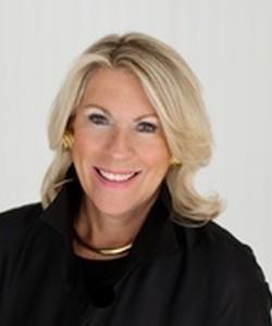 Sandra McAlaine