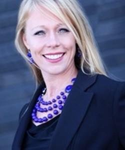 Amy Stockberger