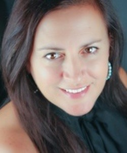 Annette Bratcher
