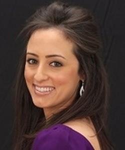 Ashley Stucki