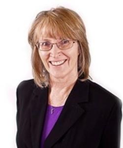Carol Halstead