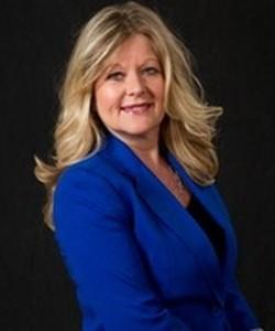 Cindy Hockett