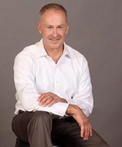 David Kahler