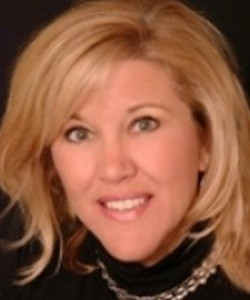 Debbie Sullivan