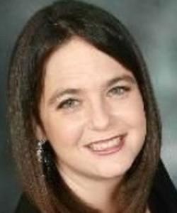 Donna Drayton
