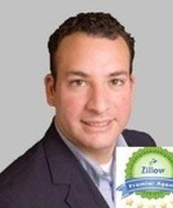 Edwin Zamora