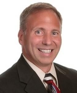 George Kammerer