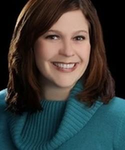 Melissa Wiggans