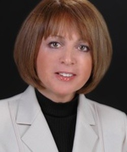 Rosana Shekman, Broker  ABR
