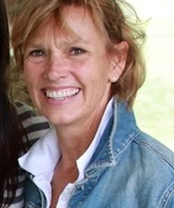 Arlene Palmiter