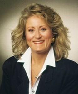 Cheryl Talbot Real Estate