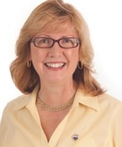 Debbie Wicker
