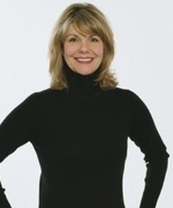 Gayle Terry