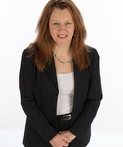 Lora Wilson