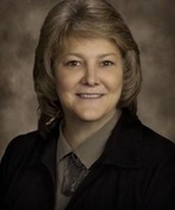 Lori Fleming