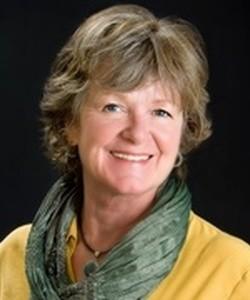 Ann Flack