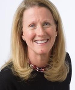 Anne Strider