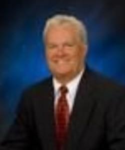 Bill Javins
