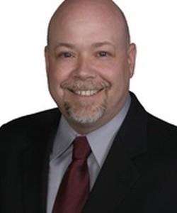 Brian Schenker