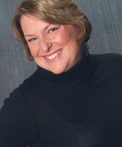 Debbie Leable