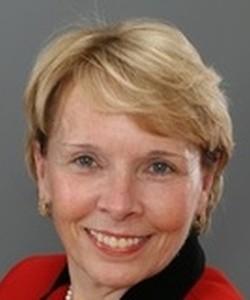 Diane Taillon