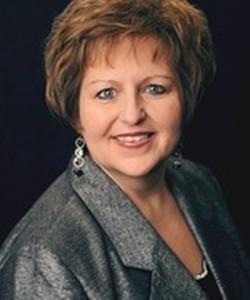 Heidi Kabat