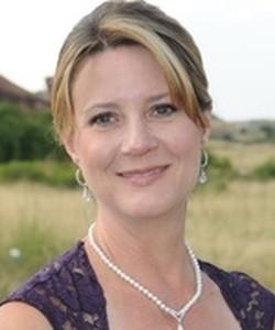 Helen Flanagan Sullivan