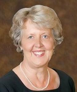 Betty Waynick
